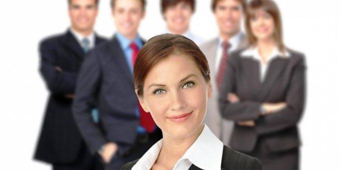 Курсы кадрового делопроизводства в Симферополе
