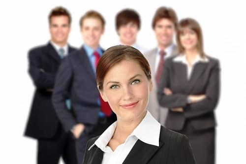 Курс кадровое делопроизводство
