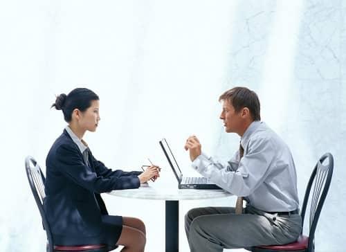 Обучение на менеджера по кадрам
