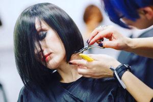Кто такой парикмахер-универсал?