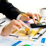 Есть ли в Севастополе курсы обучения бухгалтеров с нуля?