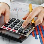 Как выбрать курсы бухгалтера для начинающих